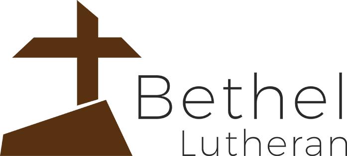 Bethel-Main-Caps-1