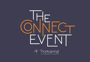 Connect in Ministry