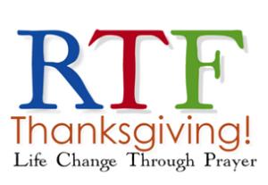 rtf-logo