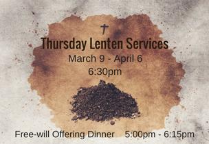 Lenten-Services1