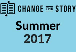 Summer-Initiative2