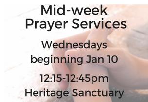 Mid-week-Prayer-Service2