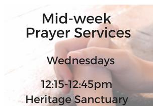 Mid-week-Prayer-Service1