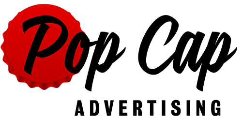 Pop Cap Advertising LLC
